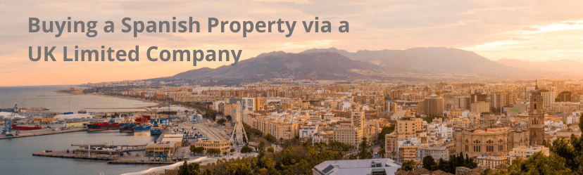 Buying-a-Spanish-Property-via-a-UK-Limited-Company