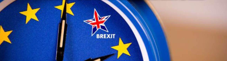 104867153_brexitdd-1